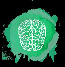 Nervensystem, Beruhigung