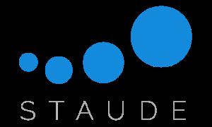 Staude GmbH - effektives Onlinemarketing für Apotheken, Ärzte und Zahnärzte